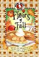 Flavors of Fall by Gooseberry Patch